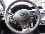 Used 2015 Subaru Impreza Wagon 5dr CVT 2.0i Sport Premium
