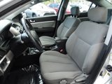 Used 2007 Mitsubishi Galant 4dr Sdn I4 ES