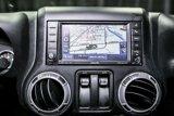 Used 2012 Jeep Wrangler 4WD 2dr Sahara