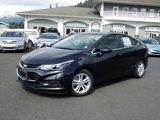 New-2016-Chevrolet-Cruze-4dr-Sdn-Auto-LT