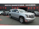 Used-2015-Chevrolet-Suburban-4WD-4dr-LTZ