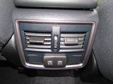 Used 2020 Subaru Forester Premium CVT