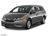 New-2017-Honda-Odyssey-EX-L-Auto
