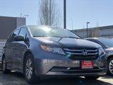 Used 2015 Honda Odyssey EX-L