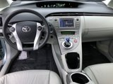 Used 2012 Toyota Prius 5dr HB Two