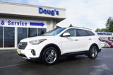 New-2017-Hyundai-Santa-Fe-SE-Ultimate-33L-Automatic-AWD