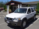Used-2006-Ford-Escape-4dr-30L-XLT-Sport-4WD