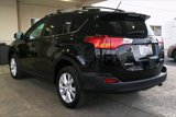 Used 2015 Toyota RAV4 FWD 4dr Limited