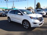 New-2015-Ford-Edge-4dr-Sport-FWD