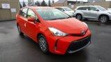 2017-Toyota-Prius-v-Three