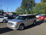 Used-2012-Ford-Flex-4dr-SE-FWD