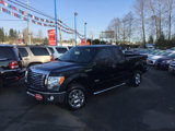 Used-2011-Ford-F-150-2WD-SuperCab-145-XLT