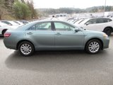 Used 2011 Toyota Camry 4dr Sdn I4 Auto XLE