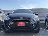 Used 2017 Toyota Yaris iA