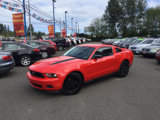 Used-2012-Ford-Mustang-2dr-Cpe-V6