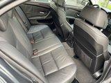 Used 2008 BMW 5 Series 4dr Sdn 535i RWD