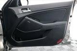 Used 2013 Kia Optima 4dr Sdn SX