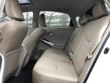 Used 2012 Toyota Prius 5dr HB Four