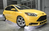 Used 2013 Ford Focus 5dr HB ST