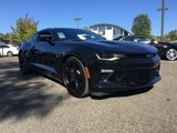New-2017-Chevrolet-Camaro-2dr-Cpe-SS-w-2SS