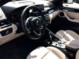 Used 2020 BMW X2 sDrive28i Sports Activity Vehicle