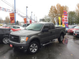 Used-2013-Ford-F-150-4WD-SuperCab-145-STX