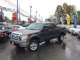 Used-2010-Ford-F-150-4WD-SuperCrew-145-XLT