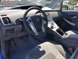 Used 2011 Toyota Prius 5dr HB II