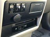 Used 2017 Toyota Sienna XLE FWD 8-Passenger