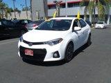 Used-2016-Toyota-Corolla