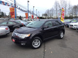 Used-2007-Ford-Edge-AWD-4dr-SEL