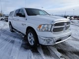 Used 2016 Dodge Ram Pickup 1500 SLT