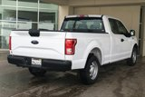 Used 2017 Ford F-150