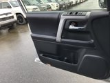 Used 2019 Toyota 4Runner SR5 Premium 4WD