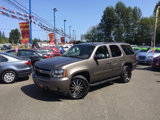 Used-2011-Chevrolet-Tahoe-2WD-4dr-1500-LS