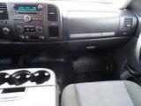 Used 2011 Chevrolet C-K 1500 Pickup - Silverado LT
