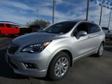 New-2017-Buick-Envision-FWD-4dr-Essence
