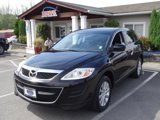 Used-2010-Mazda-CX-9-AWD-4dr-Sport