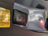 Used 2013 Toyota Highlander 4WD 4dr V6 SE