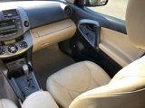 Used 2009 Toyota RAV4 4WD 4dr V6 5-Spd AT Ltd