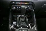New 2019 Mazda CX-9 Grand Touring AWD