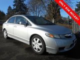 Used-2009-Honda-Civic-Sdn-4dr-Auto-LX
