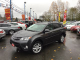 Used-2014-Toyota-RAV4-AWD-4dr-Limited