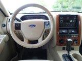 Used 2008 Ford Explorer Eddie Bauer
