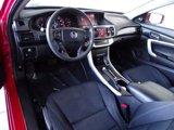 Used 2015 Honda Accord Coupe 2dr I4 CVT EX