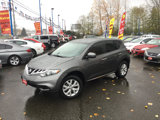 Used-2014-Nissan-Murano-FWD-4dr-S