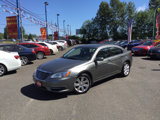 Used-2012-Chrysler-200-4dr-Sdn-Touring