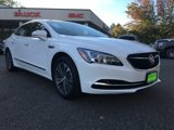 New-2017-Buick-LaCrosse-4dr-Sdn-Essence-FWD