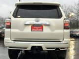 Used 2019 Toyota 4Runner Limited 4WD