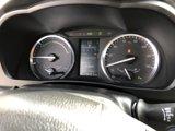 Used 2016 Toyota Highlander Hybrid HYBRID LIMITED